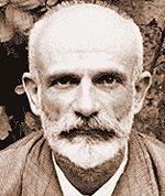 Francisco Giner de los R�os