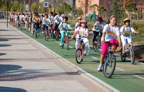 Fuente Ayuntamiento de Alcorcón