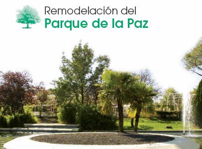 Imagen capturada de la WEB del PSOE de Alcorcón