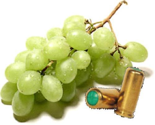 uvas-de-fogeo