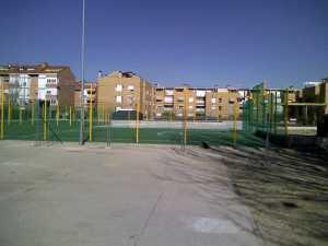(c)Fermin 2009