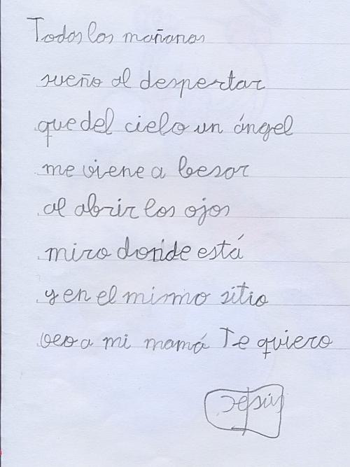 poesia0001
