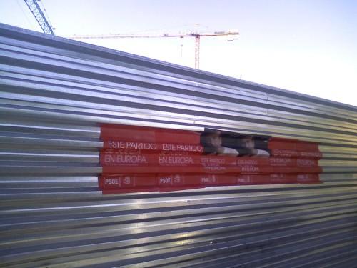 (c) 2009 Fermín