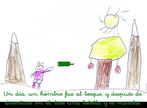 Diapo_2_hombre_botella_ok